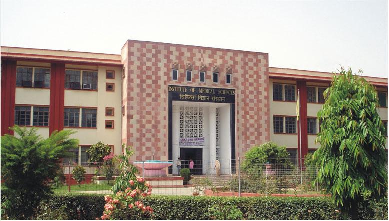 Institute of Medical Sciences