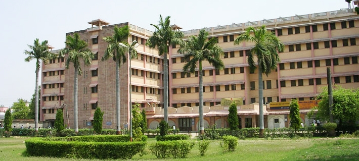 Institute of Medical Sciences