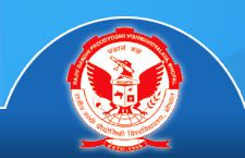 University Polytechnic Rgpv - Admissions, Contact, Website
