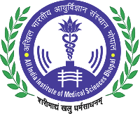 All India Institute Of Medical Sciences Logo CollegeKhabri.com