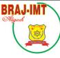 Braj Institute Of Management & Technology, Aligarh Logo CollegeKhabri.com
