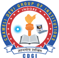 Chameli Devi Group Of Institutions Logo CollegeKhabri.com