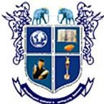 Chhattisgarh University Logo CollegeKhabri.com