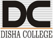 Disha College Logo CollegeKhabri.com