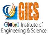 Global Institute Of Engineering And Science Logo CollegeKhabri.com