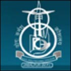 Government Women's Polytechnic College Jabalpur Logo CollegeKhabri.com
