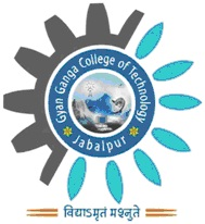Gyan Ganga College Of Management And Technology Logo CollegeKhabri.com