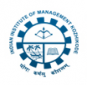 Indian Institute Of Management (iim), Kozhikode Logo CollegeKhabri.com