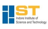 Indore Institute Of Science And Technology Logo CollegeKhabri.com