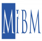 Madras Institute Of Business Management, Chennai Logo CollegeKhabri.com