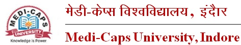 Medi-caps University, Indore Logo CollegeKhabri.com