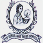 Pg College Of Nursing, Bhilai Logo CollegeKhabri.com