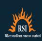 Rs College Of Management & Science, Bangalore Logo CollegeKhabri.com