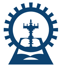 Shri Ram Institute Of Technology Logo CollegeKhabri.com