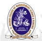 St George College Of Management - Science & Nursing, Bangalore Logo CollegeKhabri.com