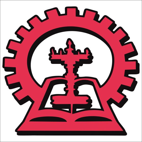 Technocrats Institute Of Technology Logo CollegeKhabri.com