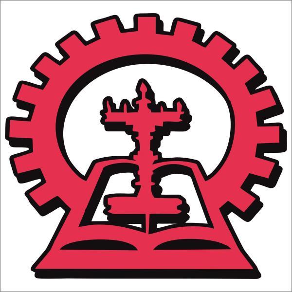Technocrats Institute Of Technology Logo CollegeKhabri.com