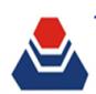 United Group Of Institutions(ugi), Greater Noida Logo CollegeKhabri.com