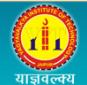 Yagyavalkya Institute Of Technology, Jaipur Logo CollegeKhabri.com