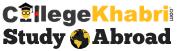 CollegeKhabri Study Abroad Logo
